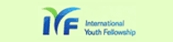 INF International Youth Fellowship