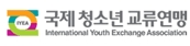 ���� û�ҳ� ����� Intermational Youth Exchange Association